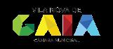 CM Vila Nova de Gaia