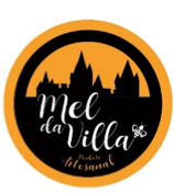Mel da Villa
