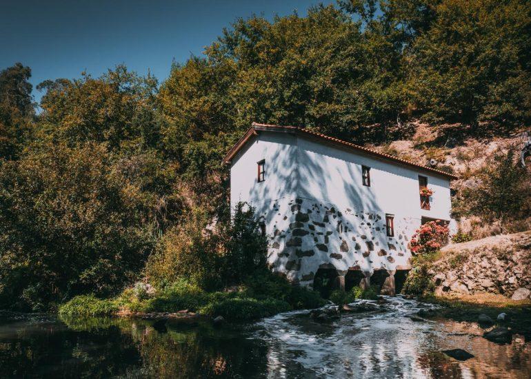 oliveira-de-azemeis-2
