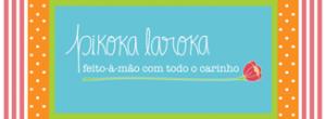 Pikola Laroka